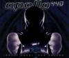 "Apollo 440 ""Hold On (2 Wot U Got)"""