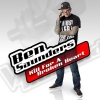 "Ben Saunders ""Kill For A Broken Heart"""