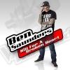 "Ben Saunders ""Kill For A Broken Heart"""