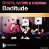 Baditude (Radio Edit)