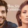 """Alvaro Soler """"El Mismo Sol"""""""