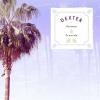 Dies Das (feat. Audio 88 & Yassin)