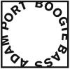 """Adam Port """"Boogie Bass (Original Mix)"""""""