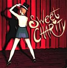 "Big Spender (Instrumental) [From ""Sweet Charity""]"
