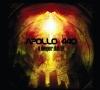 "Apollo 440 ""Altamont Super-Highway Revisited (Live at Spirit of Burgas 2010)"""