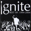 """Ignite """"A Place Called Home"""""""