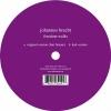 "Johannes Brecht ""Freedom Walks (Dub Version)"""