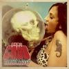 Monster A Go Go (Chrome Skull Mix EXPLICIT)