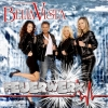 Feuerwerk (Radio Mix)