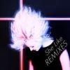 She Like (Moscoman Remix)