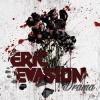 """Eric Evasion """"Drama"""""""