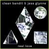 Real Love [Instrumental]