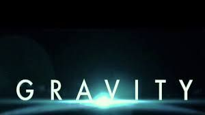 """Gravity (From """"Gravity"""")"""