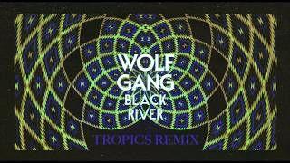 Black River - Tropics Remix