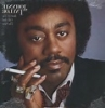 "Johnnie Taylor ""Good Love"""