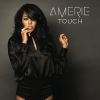 """Amerie """"Touch"""""""
