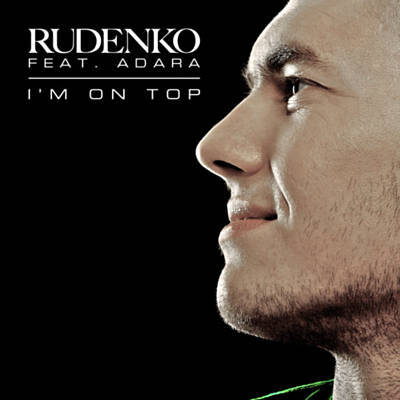 I'm On Top (feat. Adara) (R3hab Remix)
