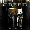"Creed ""Rain"""