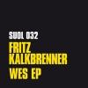 Wes (Original Mix)