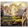 Angels in Flight, Shepherd's Delight