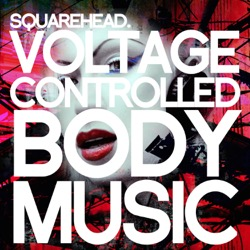 Voltage Controlled Body Music
