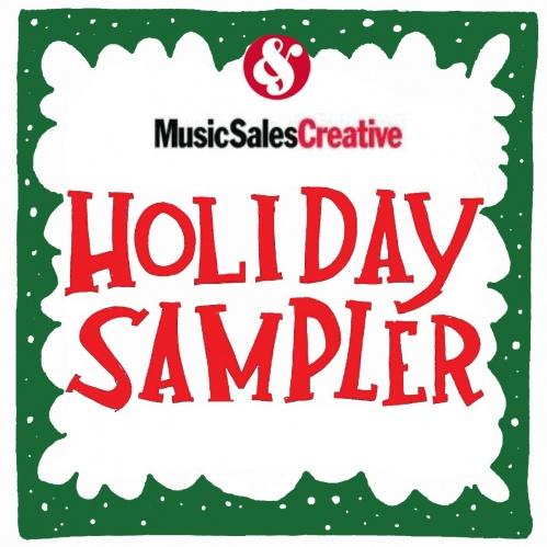 Holiday Sampler