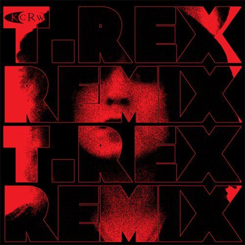 20th Century Boy (Liza Richardson Remix)