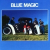 "Blue Magic ""Stop To Start"""