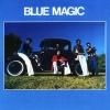 "Blue Magic ""Stop To Start"""