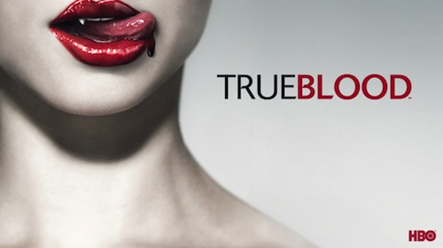 """King Britt / """"New World In My View"""" Featured In HBO's True Blood"""