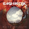 "Cloud Control ""Just For Now"""