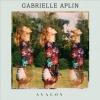 """Gabrielle Aplin """"Waking Up Slow"""""""