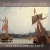 The Islander / Leaving Lismore
