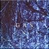 Gas V