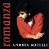 """Andrea Bocelli """"Con Te Partirò"""""""
