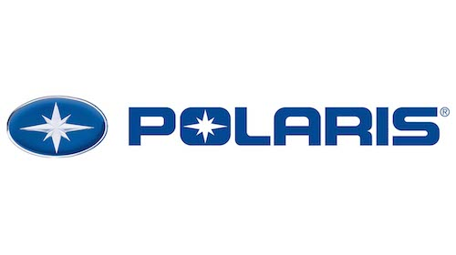 """""""Mountains Of The Dead"""" Featured In Online Promo For Polaris Snowmobiles"""