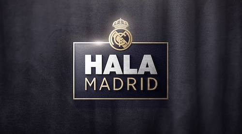 """""""Castles In Air"""" Featured In S1:E2 of Hala Madrid, a GoPro Original Production"""