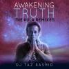 "DJ Taz Rashid ""Gold Flow (Kula Remix)"""