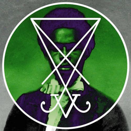Sacrilegium II