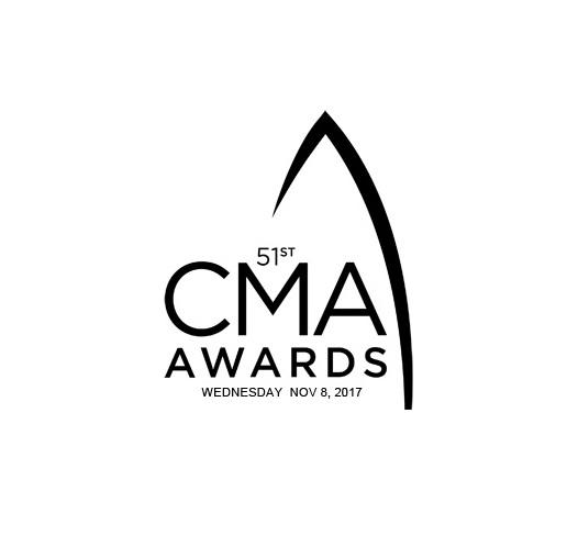 Atlas/Combustion Congratulate 51st CMA Award Nominees Matt Jenkins, Ashley Gorley and Zach Crowell!