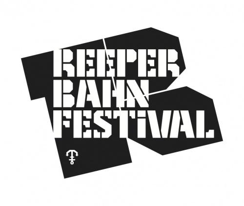 Bosworth beim Reeperbahn Festival 2017
