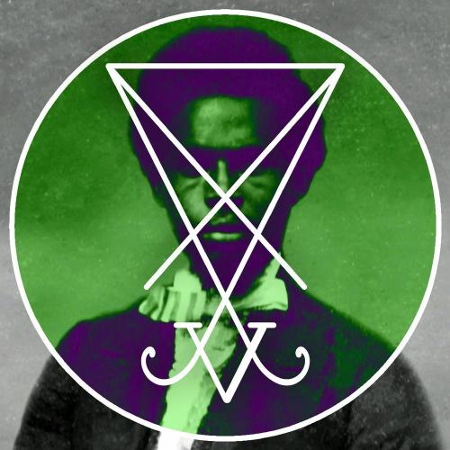 Devil Is Fine - Zeal & Ardor
