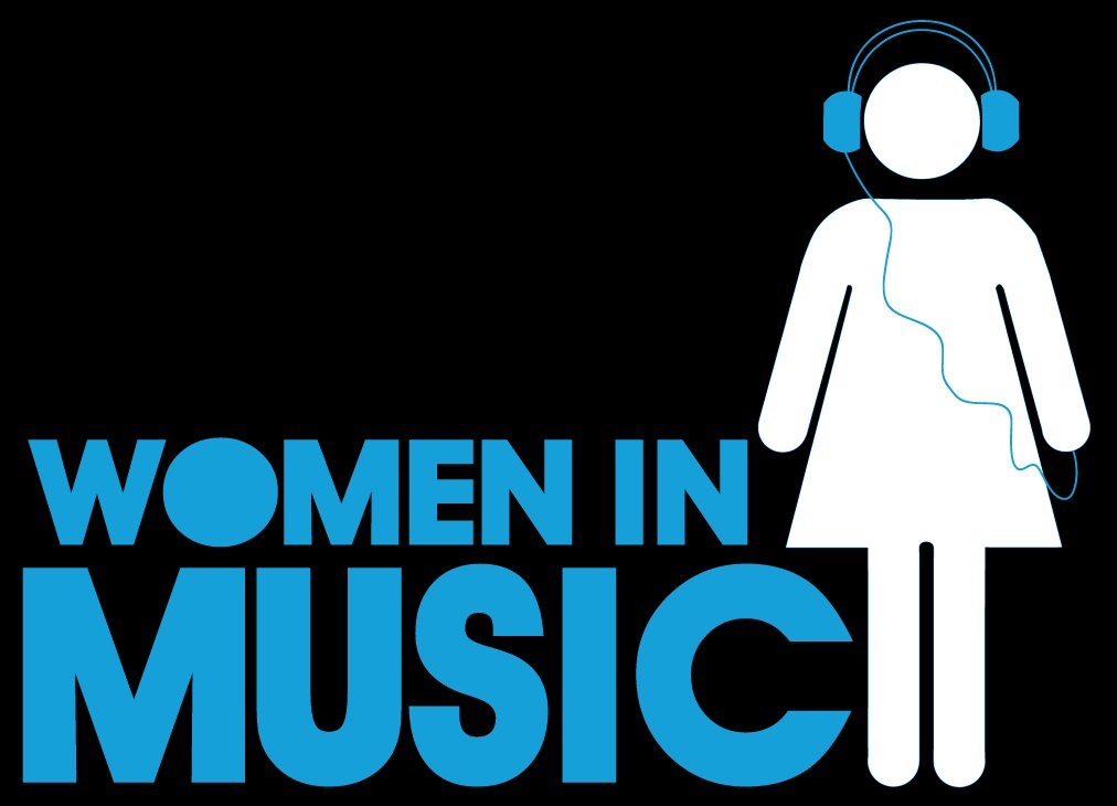 Leslie Greene teams up with Women In Music