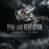 Rune & Revelation