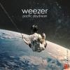 """Weezer """"Feels Like Summer"""""""