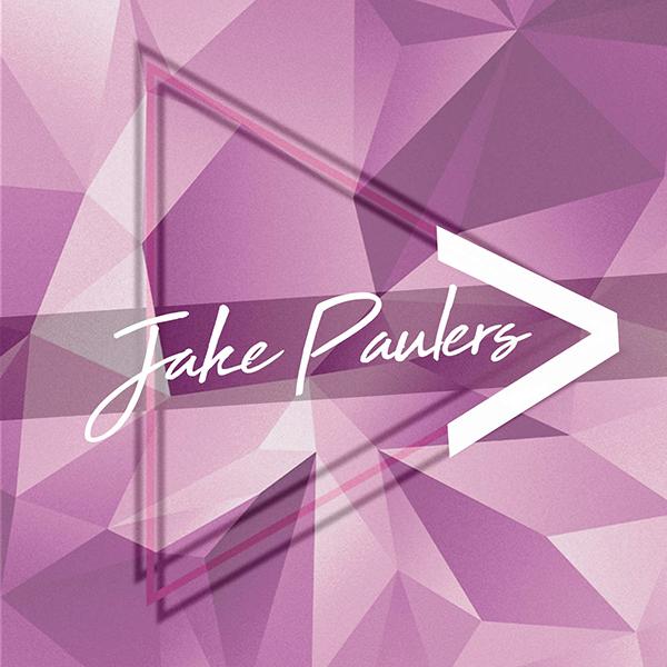 Jake Paulers