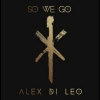 "Alex Di Leo ""Reason (Full)"""