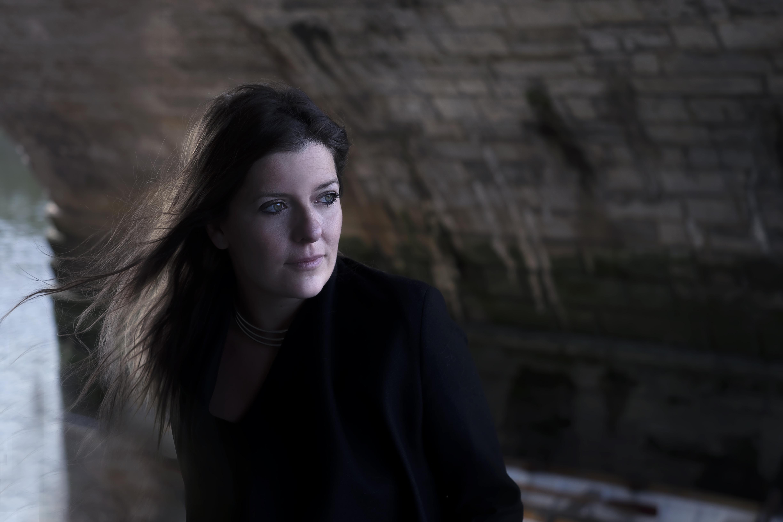 Melissa Parmenter