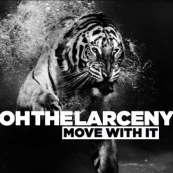 Move With It