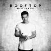 """Nico Santos """"Rooftop [Instrumental]"""""""